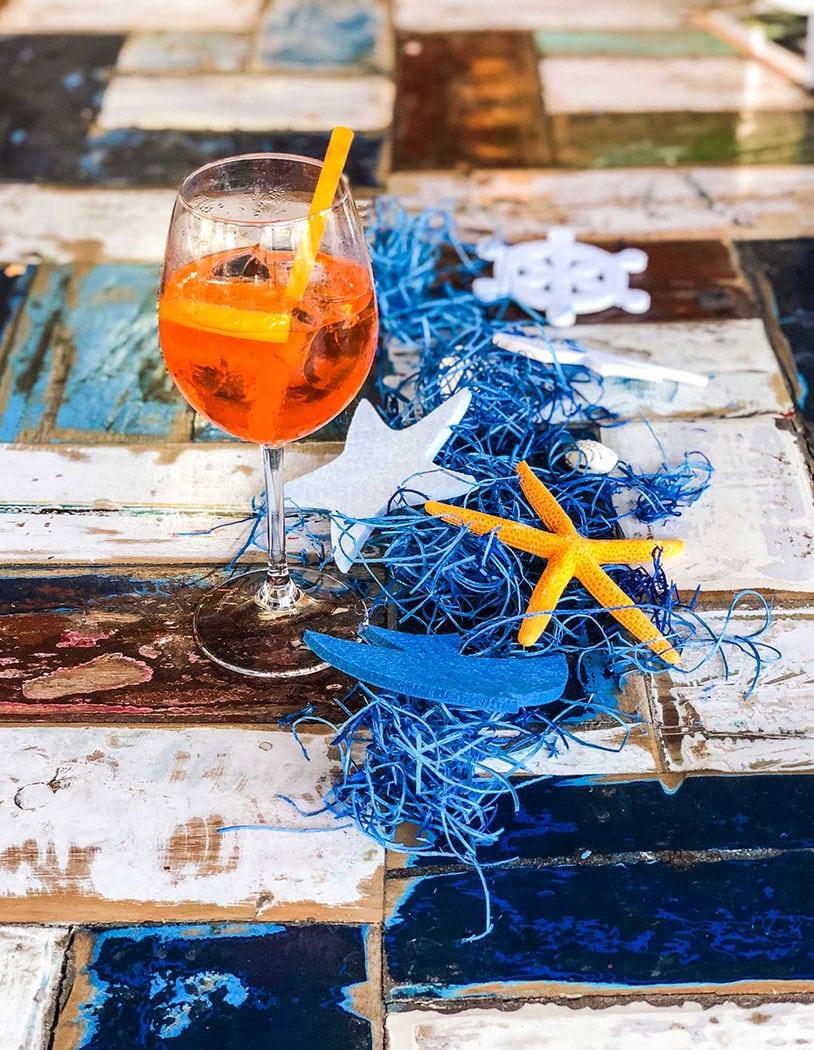 Feste und Events am Lago Maggiore